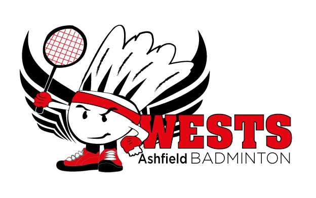 Badminton-Logo-Draft